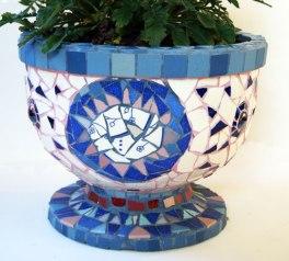 flowerpot_blue