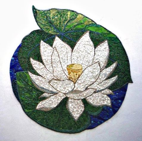 lotus-in-the-round
