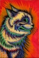 louis-wain-electric-cat-schizophrenic-art.jpg